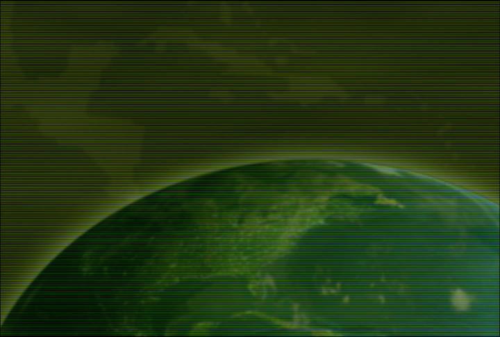 free globe video loop Archives - Free Video Footage