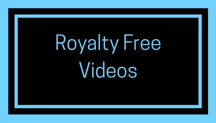 Video free 6 Best