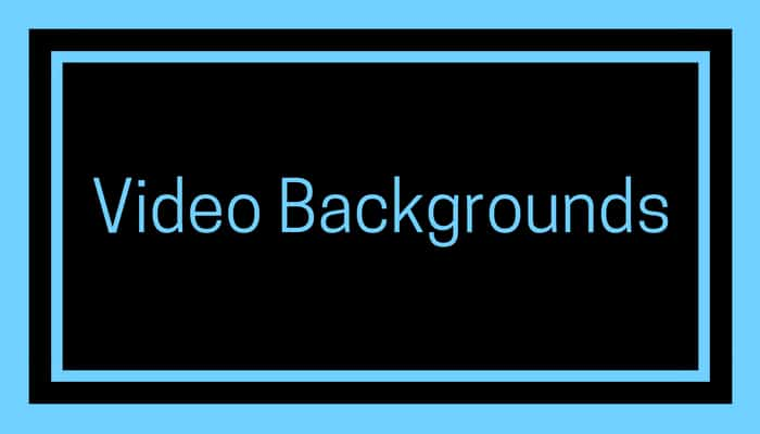 Free Video Footage - Best Free Backgrounds Stock Video Footage